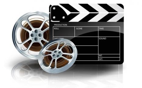 Bu hafta 5 yeni film vizyona girecek