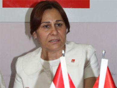 CHP'den '8 Mart tatili olsun' önerisi