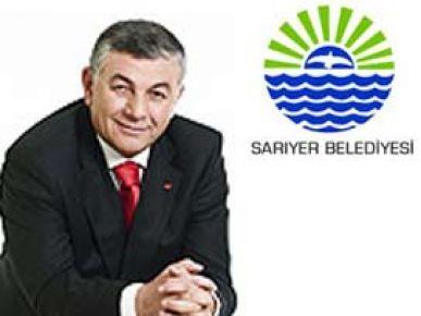 CHP'li başkanın kapatılmasını istediği site!