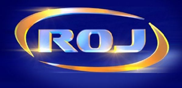 Danimarka'nın en büyük bankası, Roj TV'nin hesaplarını dondurdu