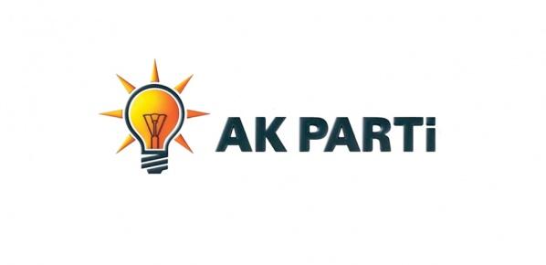Davutoğlu, partinin vekil çıkaramadığı illere üçer milletvekili görevlendirdi