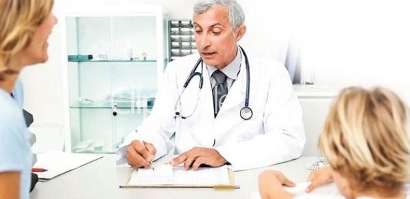 Doktorlara sürpriz yeni haklar geliyor