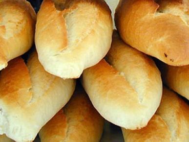 Ekmek zamlandı! İşte yeni fiyatı!