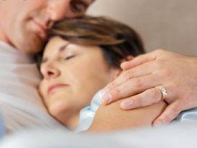 Eşlere çok özel 14 Şubat önerileri