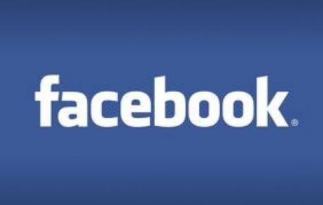 Facebook'ta mahremiyet önemsenmiyor