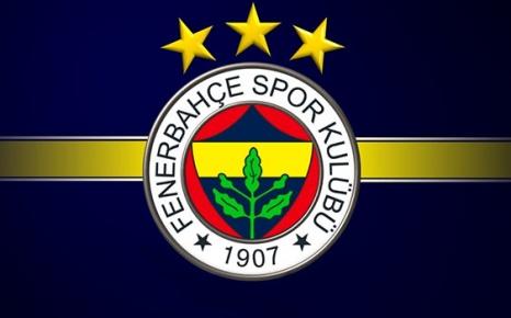 Fenerbahçe'de iştifa şoku...