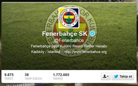 Fenerbahçe'den bir 'yanlış anons' vakası daha
