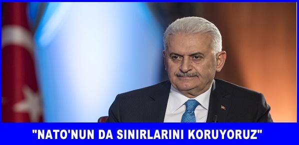 FETÖ sadece Türkiye'ye zarar vermedi