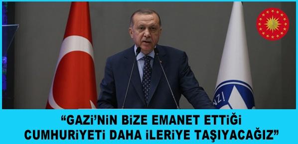 Gelin İzmir'i şaha kaldıralım