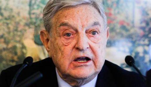 George Soros'tan yatırım tüyoları
