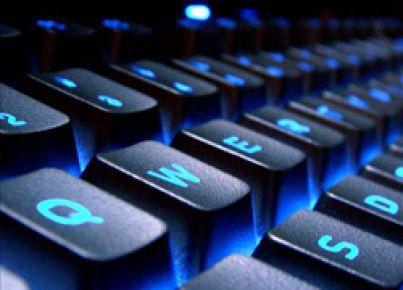 Güvenli internet Avrupa'dan da tam not aldı
