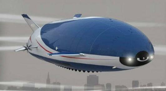 Hava Taşımacılığında Dünyayı Değiştirecek Yeni Dönem