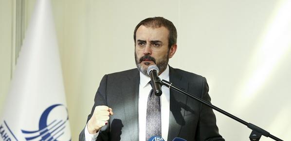HDP'li belediyeler devletin ödeneğini Kandil'e verdiler