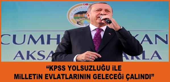 """""""İMAN ÖYLE BİR ŞEYDİR Kİ TEKEDEN BİLE SÜT ÇIKARIR"""""""