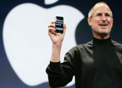 iPhone'u olanlara çok önemli uyarı