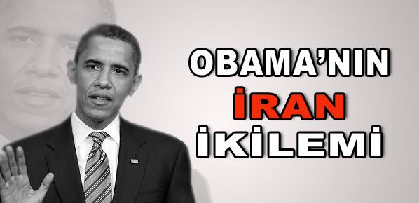 İran'a karşı İsraille sımsıkıyız