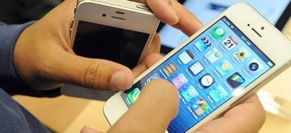 İstenmeyen SMS'lere yasal düzenleme