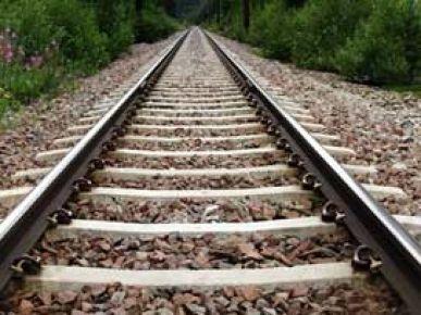 Kanada'da tren kazası: 3 ölü, 45 yaralı