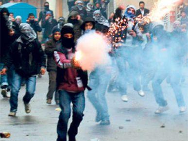 KCK'nın fişlediğini PKK infaz ediyor!