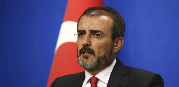 Kılıçdaroğlu siyasi bir onursuzluğa imza atmıştır