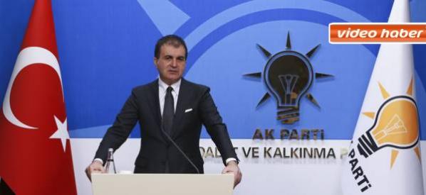 Kılıçdaroğlu Türk siyaseti için ahlaki problem haline gelmiştir