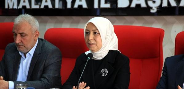 Kılıçdaroğlu'na 2019'da gereken cevabı milletimiz verecek
