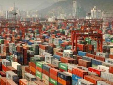 Kimya ihracatı 2012'de hız kesmedi