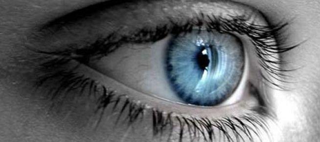 Kış aylarında göz sağlığına dikkat!