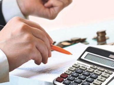 Kredide erken ödeme cezasına yargı engeli