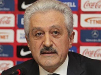 Mehmet Ali Aydınlar geri dönüyor