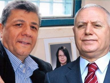 Mehmet Haberal ve Mustafa Balbay'dan açıklama