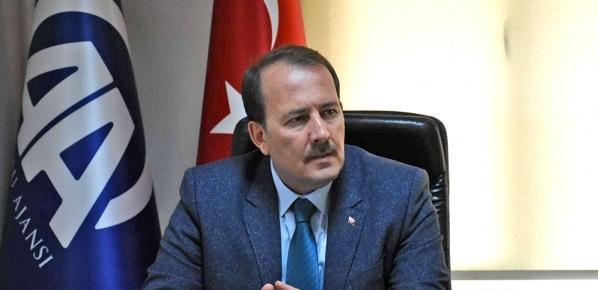 Mehmetçik, Afrin'de adeta bir destan yazıyor