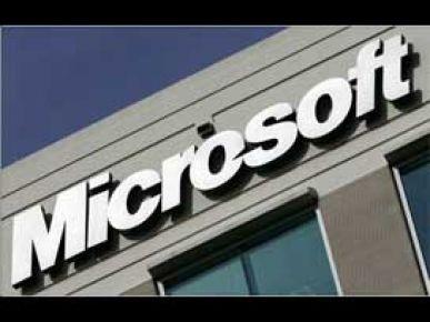 Microsoft, güvenli internet semineri verecek