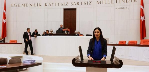 OHAL sürecinde Türkiye'nin mega projeleri hayata geçirdi