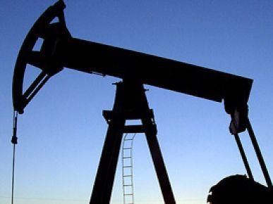 Petrolde fiyatlarında ani yükselişler olabilir