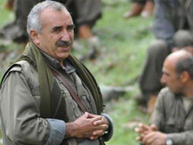 PKK'nın 'A Takımı'na ilk soruşturma