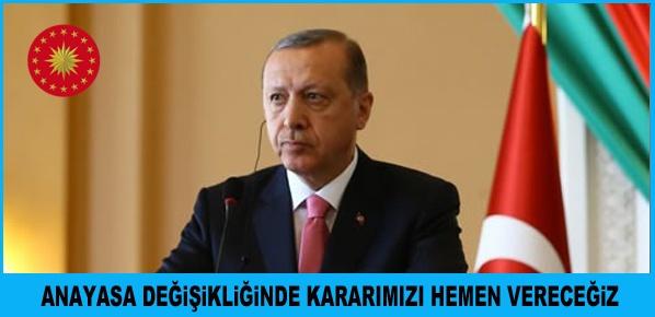 Pyd/Ypg, Türkiye'nin Güneyindeki Şehirler İçin Bir Tehdittir