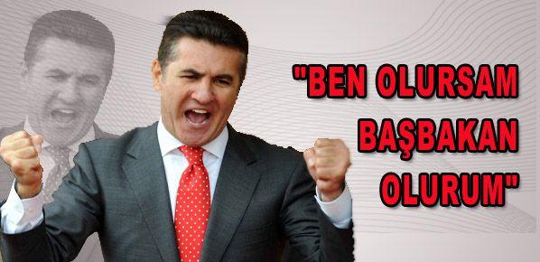 Sarıgül, Kılıçdaroğlu'nu bu sözlerle vurdu!