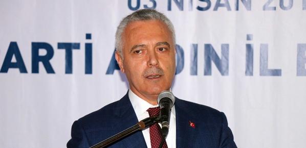 Savunma sanayisini geliştirmiş bir Türkiye istemiyorlar