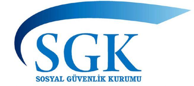 SGK'da otomatik icra sistemi başladı