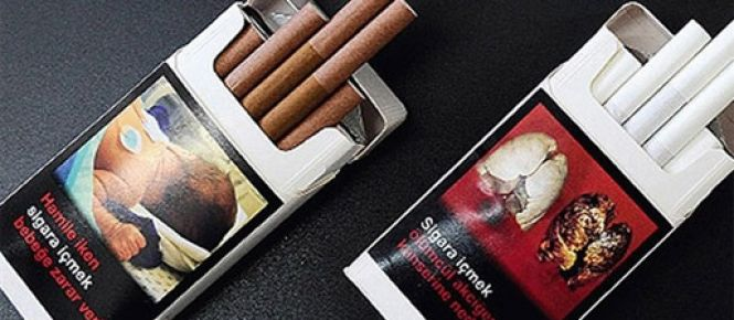 Sigarasız bir yaşama başlamanın yolları