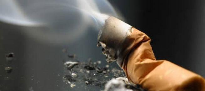Sigarayı bıraktıracak 10 kilit adım