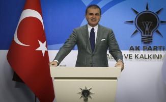 Atatürk'ün mirası bütün milletimizindir