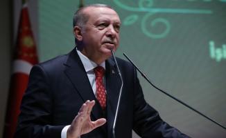 Kimse Türkiye'ye demokrasi dersi veremez