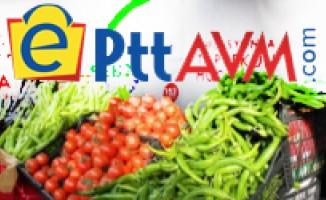 Tanzim Satışlar, EPttAVM ile İnternet Üzerinden de Yapılacak