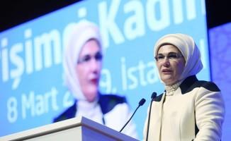 Türkiye, bütün dinamikleriyle sürekli akan bir su gibidir