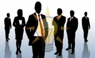 AK  Partiyi bitiren bürokratik anlayış