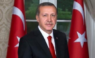 Cumhurbaşkanı Erdoğan'dan Kurban Bayramı mesajı: