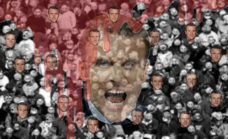 İçimizdeki Macron'lar