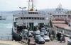 İstanbul'da LPG'li Araç Sahiplerine Müjde